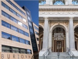МИБ успешно осуществил дополнительный выпуск облигаций в чешских кронах по рекордно низкой ставке