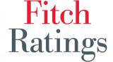 Рейтинговое агентство Fitch Ratings улучшило прогноз долгосрочного рейтинга МИБ ВВВ+ со «стабильного» до «позитивного»