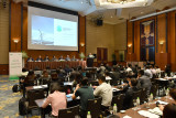 Бизнес-форум МИБ во Вьетнаме: новые возможности взаимовыгодного сотрудничества