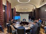 МИБ способствует укреплению и развитию экономических связей  стран-акционеров:  Банк принял активное участие в работе делового форума  «Российско-венгерский торгово-промышленный диалог»