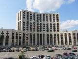 Международный инвестиционный банк разместил облигации в Словакии