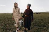 Важный вклад МИБ в обеспечение устойчивого развития ключевого сектора экономики Монголии: Банк предоставил кредит ведущему производителю кашемира - компании GOBI