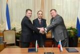 Малый бизнес Болгарии получил поддержку МИБа