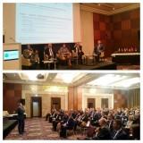 Уникальные возможности для инвестиционного сотрудничества с Кубой представлены на семинаре МИБ в Братиславе