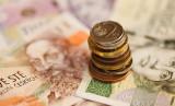 МИБ вновь разместил облигации, номинированные в чешских кронах: Банк подтвердил тренд на достижение отрицательной  ставки доходности в евро,  осуществив один из крупнейших  в истории чешского долгового рынка выпусков иностранного эмитента в чешских кронах