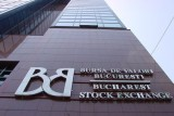IIB closes the order book for bonds on the Romanian debt capital market totalling RON 300 million