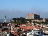 Консультации в Братиславе