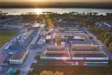 МИБ и Болгарский банк развития финансируют очередной проект в Болгарии на сумму 15 млн евро