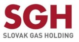 IIB participates in a syndicated loan to Slovak Gas Holding