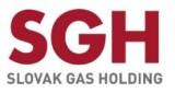 МИБ участвует в синдицированном кредите словацкой компании Slovak Gas Holding