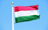 IIB expands its international staff with Hungarian professionals following headquarters relocation