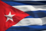 IIB signs cooperation agreement with Central Bank of Cuba, confirming its status as a global development institution