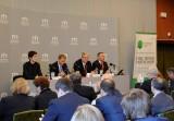 МИБ презентовал в Словакии финансовые возможности для развития бизнеса