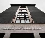 Визит МИБ в Словакию подтверждает позицию страны как ключевого сторонника политики Банка
