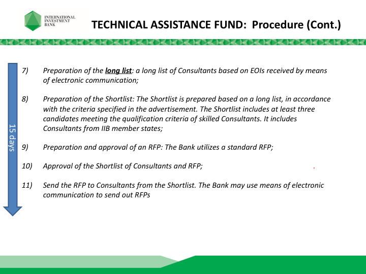 Ismadi isenin kaf investment bank unit trust investment fnb online