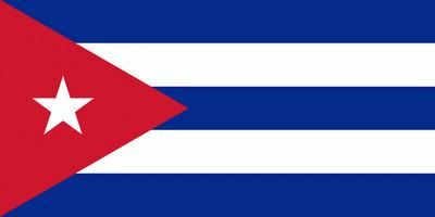 Cuban agreements