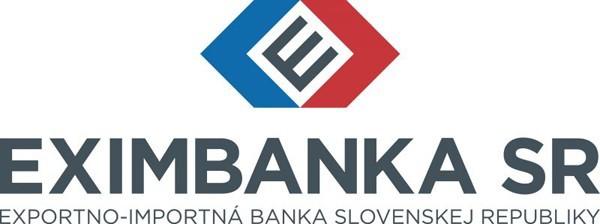 Negotiations with Eximbanka SR