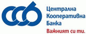 IIB Collaborates with the Central Cooperative Bank