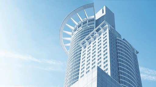 Inaugural EUR funding deal kick-starts partnership with German DZ Bank