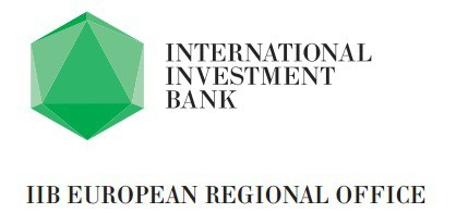 International Investment Bank and Slovak Republic sign the Agreement concerning the opening of the IIB European Regional Office in Bratislava