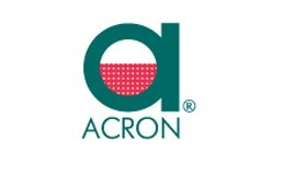 IIB participates in syndicated lending to Acron Group