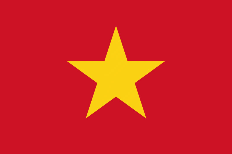 Vietnam: IIB increases its potential in Asia