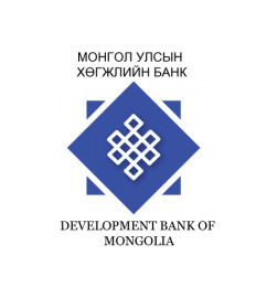 IIB extends a loan to the Development Bank of Mongolia