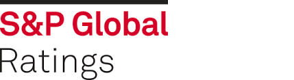 """S&P Global affirms long-term rating of International Investment Bank  at """"A-"""" with a stable outlook"""