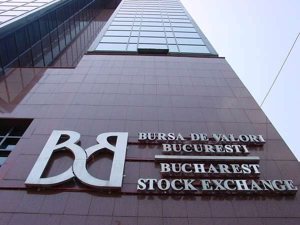 МИБ успешно закрыл книгу заявок по новому выпуску облигаций