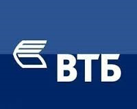 VTB Group was granted an observer status in the International Investment Bank