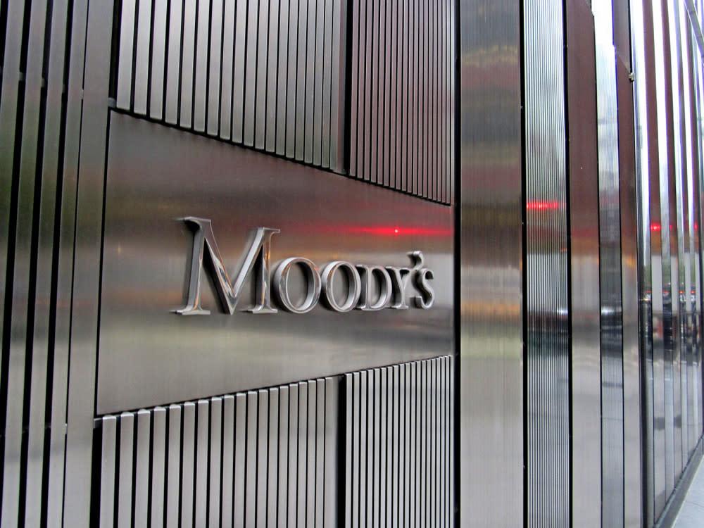 "Moody's affirms IIB long-term credit rating at ""A3"""