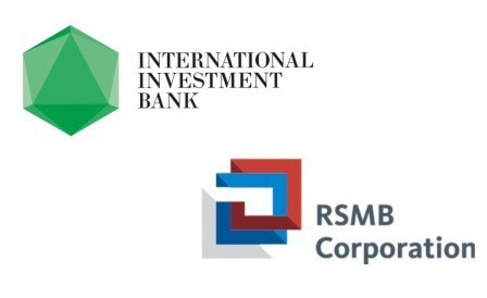 Guarantees as effective measure of support for Russia's small and medium-sized businesses – IIB and RSMB Corporation sign cooperation agreement