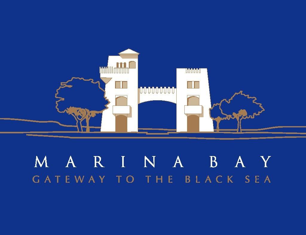 МИБ финансирует развитие Болгарских курортов