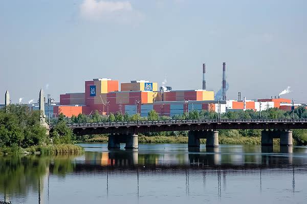 МИБ поддержал крупнейший за последние 15 лет проект по экспорту высокотехнологичного энергетического оборудования из Чехии в Российскую Федерацию