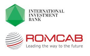 Romania among leading destinations for IIB's investment as the Bank signs a Memorandum of Understanding with Romcab