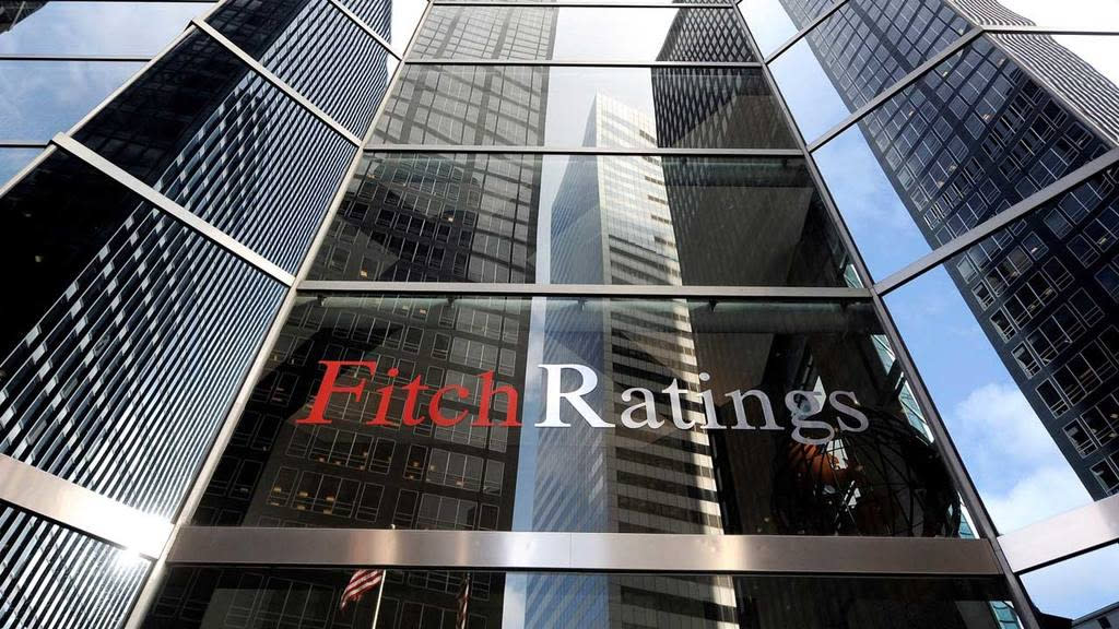 Fitch Ratings has upgraded IIB's long-term credit rating to BBB+ with a stable outlook