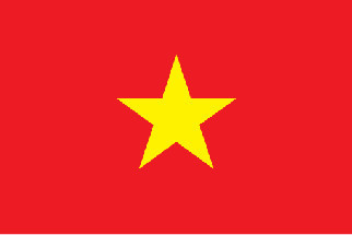 IIB starts cooperation with Vietnam's rapidly growing regions