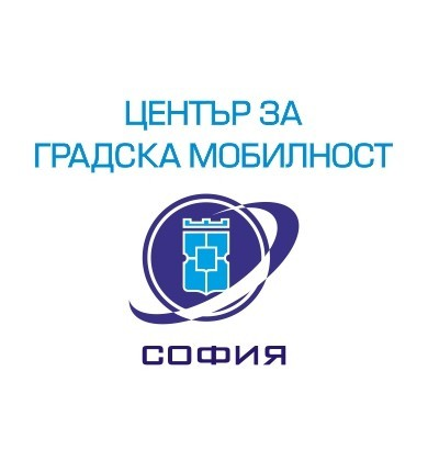 IIB signs a syndicated loan agreement on financing the Sofia Urban Mobility Centre