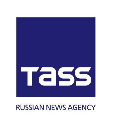 Exclusive interview of Nikolay Kosov to TASS