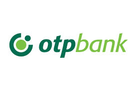IIB expands partnership with OTP Banking Group