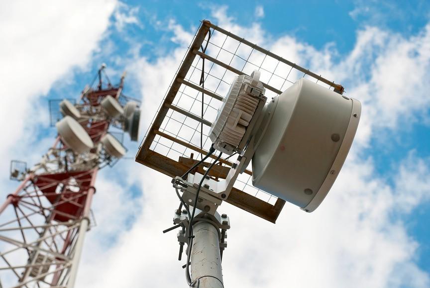 IIB acquired bonds of large telecommunications operator, reinvesting funding, raised on local Romanian market