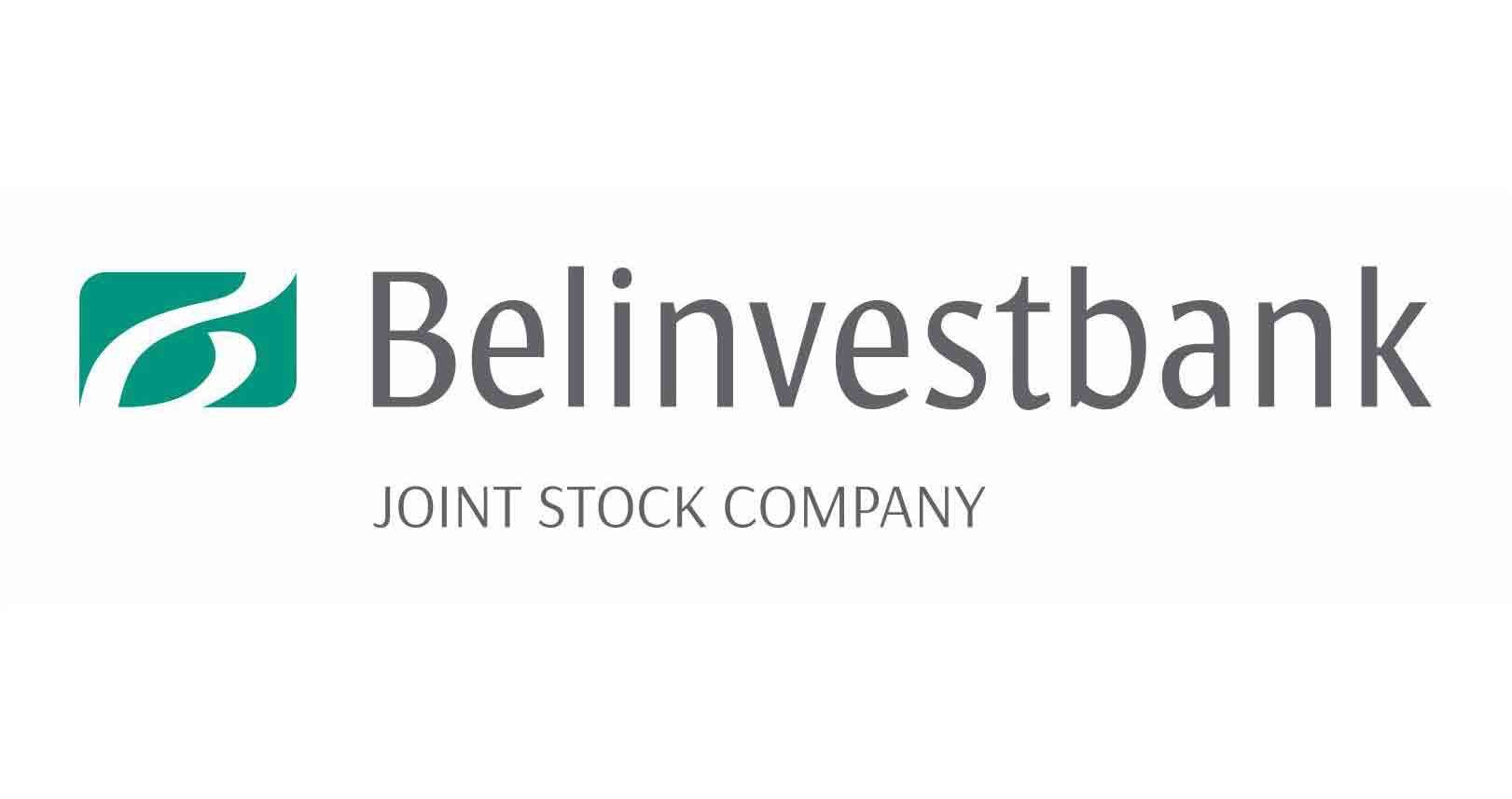 IIB supports Czech exports under its first trade finance deal with Belinvestbank