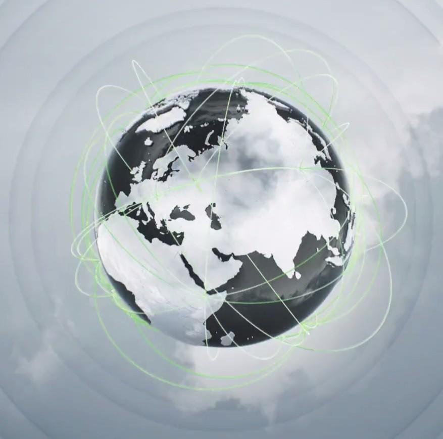 МИБ расширяет географию операций торгового финансирования