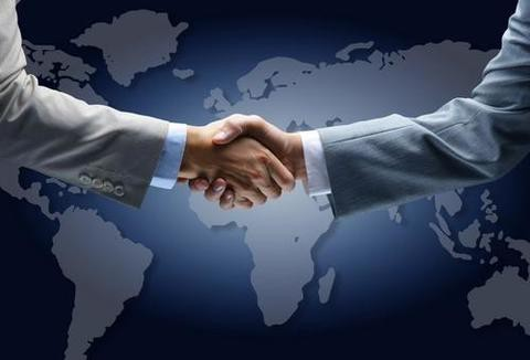 IIB expands scope of its trade finance operations by financing imports from Poland to Russia