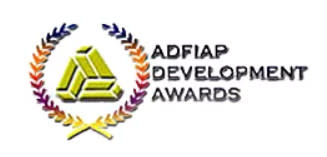 IIB's project on a newly introduced corporate governance system receives international recognition by the Association of Development Financing Institutions in Asia and the Pacific (ADFIAP)