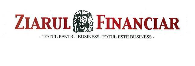 Эксклюзивное интервью Николая Косова газете Ziarul Financiar (Румыния)