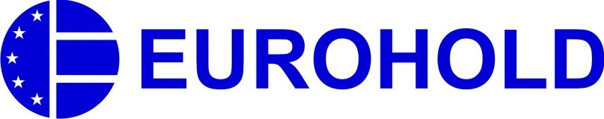 International Investment Bank lends to Eurohold Group