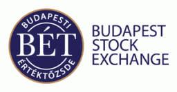 МИБ успешно осуществил второй выпуск облигаций в венгерских форинтах
