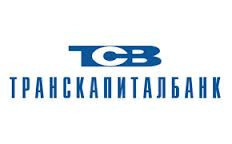 CJS «Transcapitalbank
