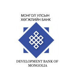 Development Bank of Mongolia